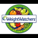 Photo de WeightWatcher-2013