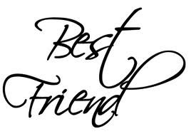 les ami(e)s