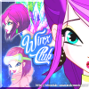WinxClub-Source
