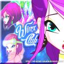 Photo de WinxClub-Source
