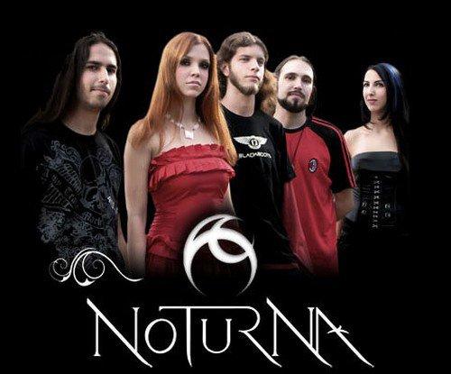 ~ Noturna ~