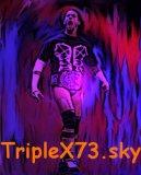 Photo de triplex73
