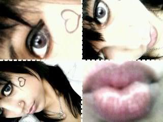 ....x3...L>amour nai sur un regard vit dn un baiser  et meur sur une larme..x/3....x3