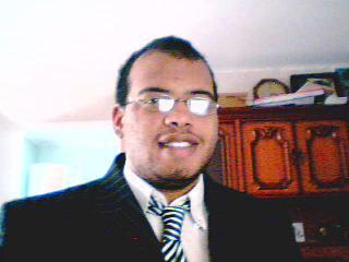 Blog de kaf malbar maiky