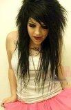 Photo de Scene-Emo-Hair