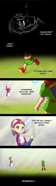 Une petite histoire triste mais tellement touchante...