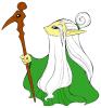 Apprendre l'hylien avec Exelo