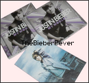 Photo de TheBieberFever