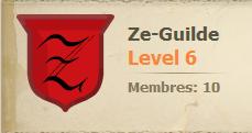 Ze-Guilde