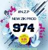 NZP-New-Zik-Prod-974