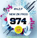 Photo de NZP-New-Zik-Prod-974