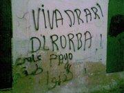 viva  drari de lgorba baba671083629
