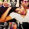 Darren Criss. ♥ .