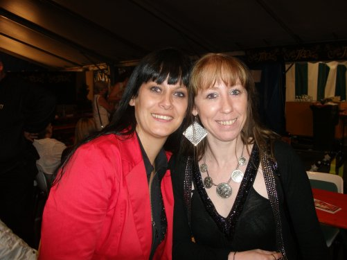 le 3-10-2011 concert d'ivhann cevic