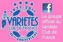 Photo de varietes-club-de-france
