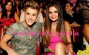 Photo de lui-elle-fiction-justin