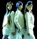 Photo de sakura-donoharuno