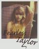 FearlessTaylor