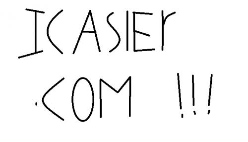 I-Casier.com