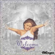 welcome to kareena kapoor