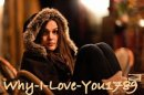 Photo de Why-I-Love-You1789