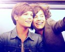Photo de truly-madly-deeply-fic