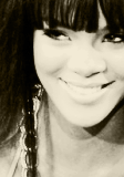 Photo de RihannaOfficiel