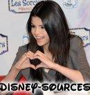 Photo de Disney-Sources