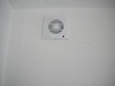 extracteur radiateur salle de bains douche thermostat d. Black Bedroom Furniture Sets. Home Design Ideas