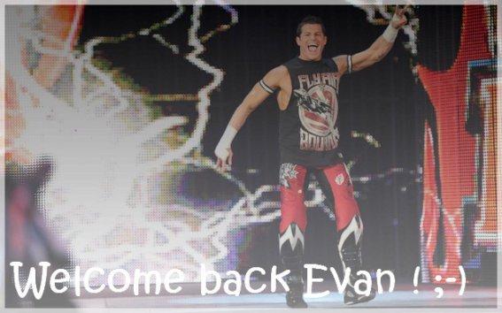 Orton 2 / Nexus 0 !!!!!! :D