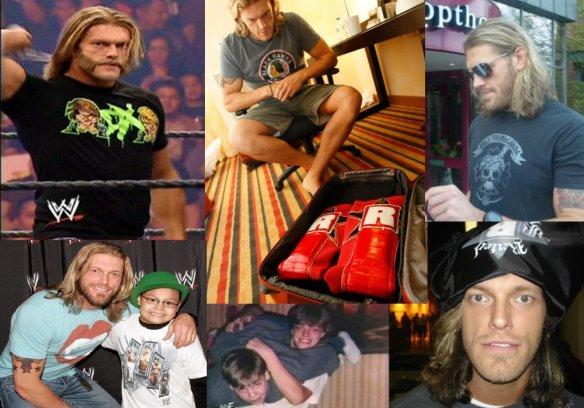 Raw du 11 avril article spécial !