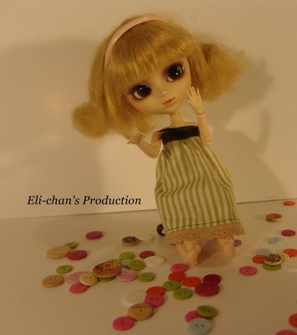 Alice In Toyland ~ suite et fin ~