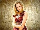 Photo de Xx-hermionegranger-xX