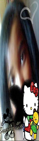 Moi & Hello Kittyy