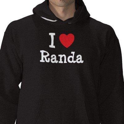randa+amel=fraind for ever