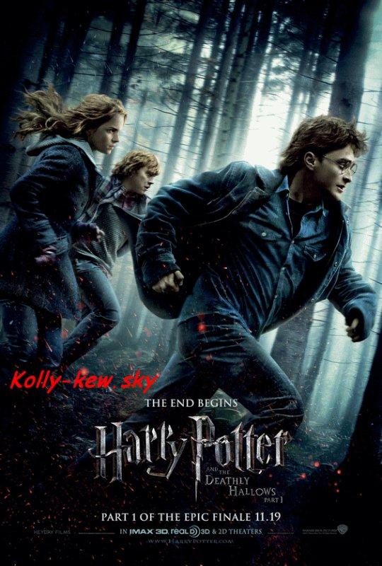 ***** Artiikle Spéciial Haarry Pootterr =Pp ***** Le Combat se poursuii entre Lord Voldemort & Harry potter on verra dans la 2eme Partiie ;)