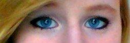 Mes yeux tant convoités ... ^^