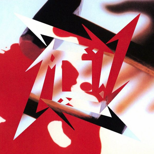 Metallica - Funny imitations of other bands - Donington 1995(bouba1369)
