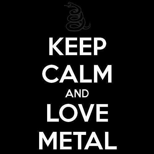 Metallica - The Call of Ktulu