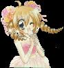 Kilari-Hiroto-13