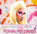 Photo de PinkFriday-RomanReloaded