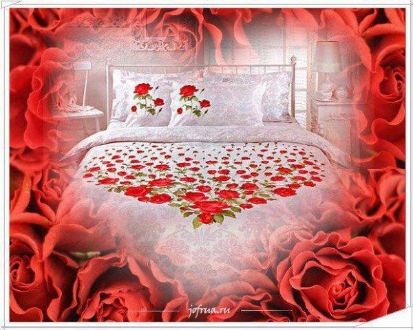Joyeuse St Valentin mon amour ....je t'aimeeeeeeeeeeeeeeeeeeeee