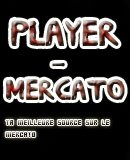Photo de Player-Mercato