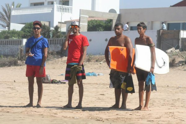 session surf