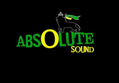 Absolute Sound System