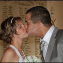 Photo de MS-mariage-2011