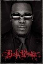Busta Rhymes et Chris Brown sortent le clip de « Why Stop Now ».