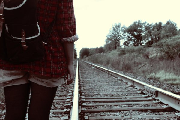 J'ai besoin d'un beau mensonge _