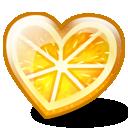 ~ Chapitre 2 ~  #L'amour ne regarde pas avec les yeux, mais avec l'âme. [W. Shakespeare]