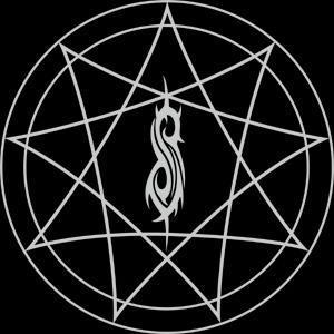 slipknot wait and bleed (parole) - slipknoteur